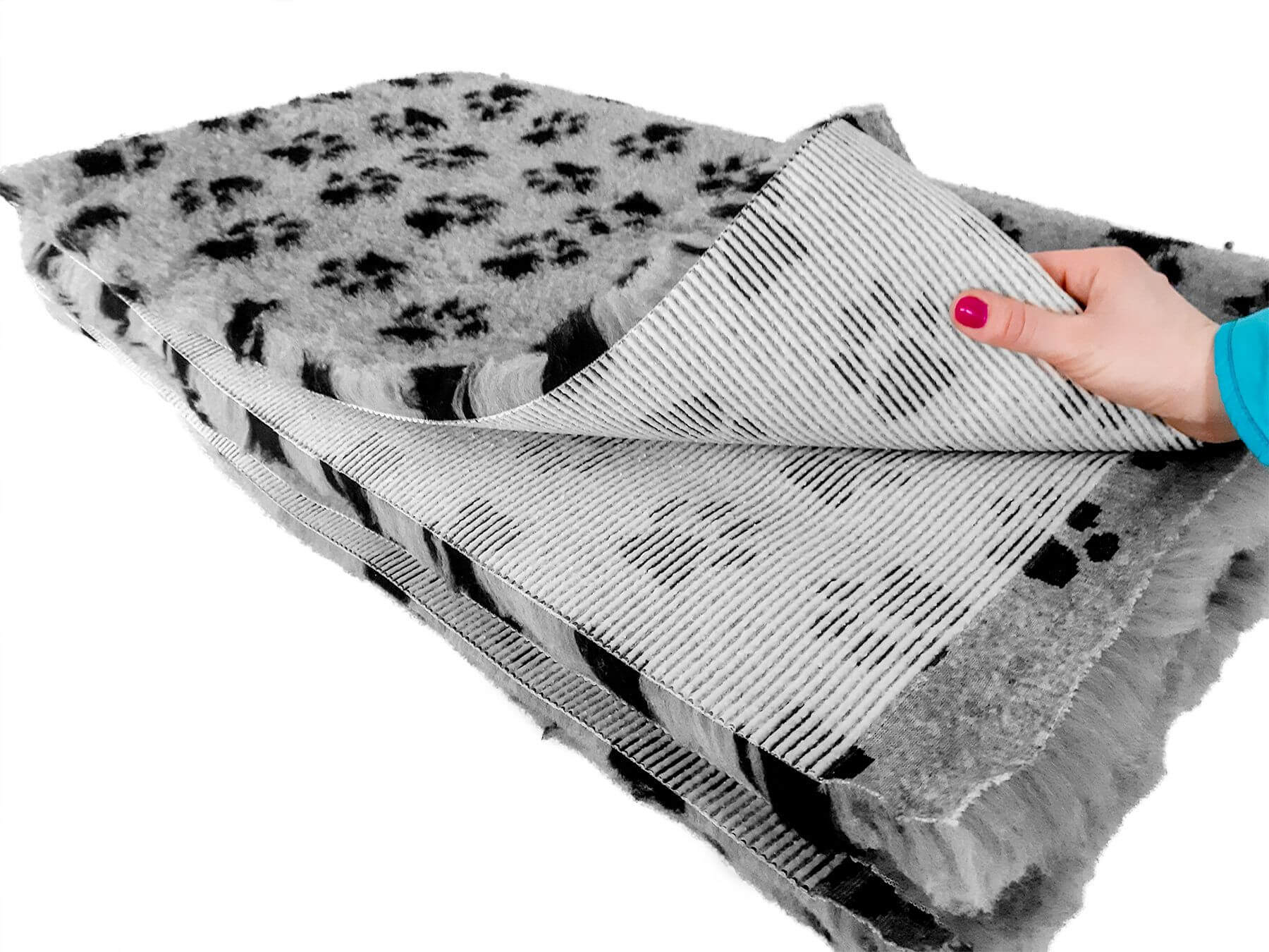 Legowisko Dry Bed dla psa