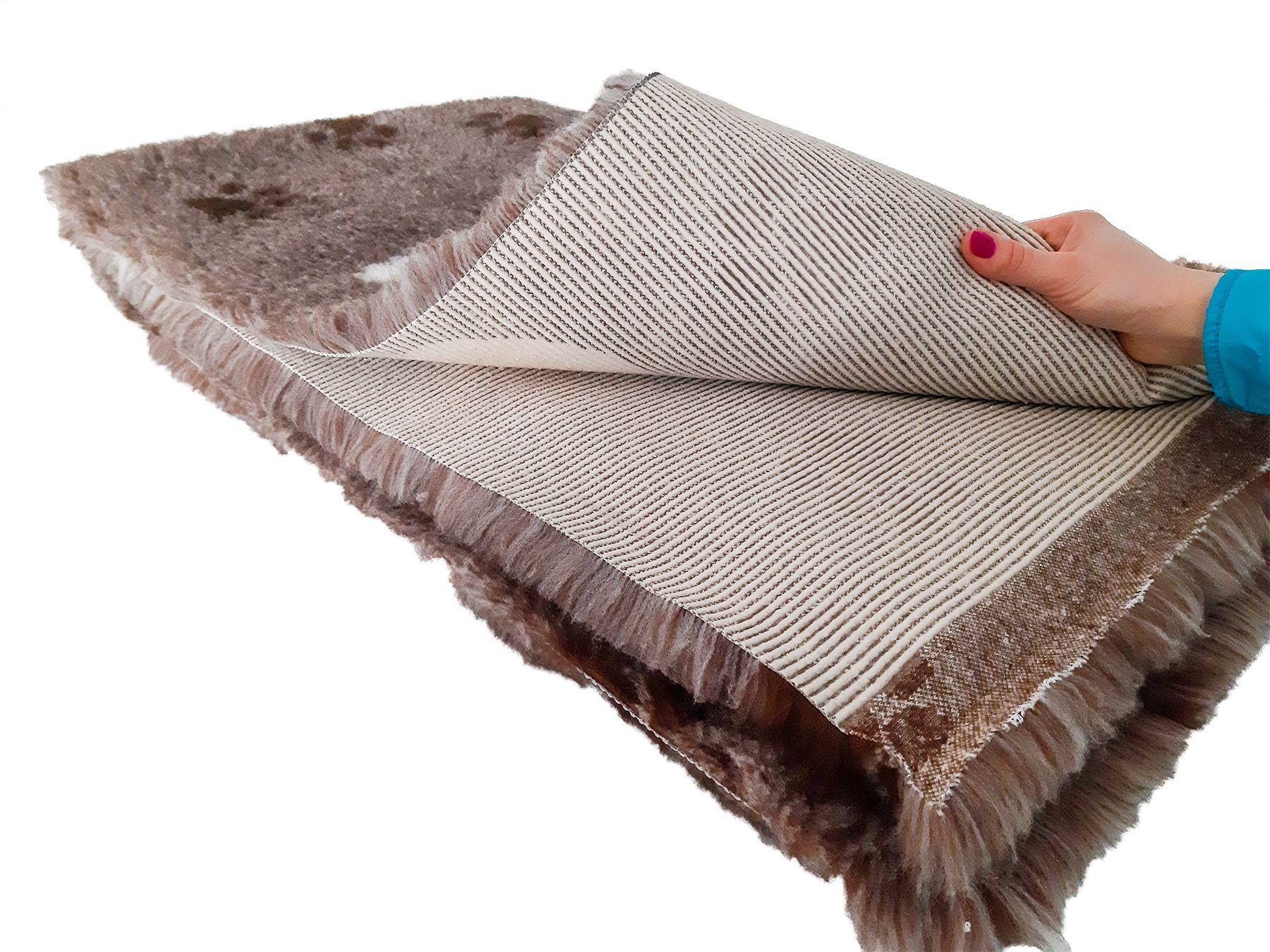 Posłanie legowisko - Dry Bed - typ A 2200g/m