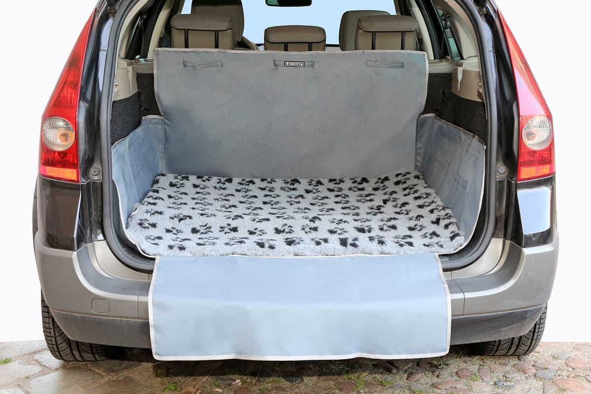Posłanie - Legowisko Dry Bed - typ A+ 2500g/m